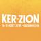 Festival Ker-Zion