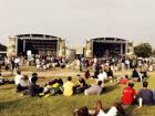 Dub Inc et Alborosie au Reggae Sun Ska 2016