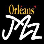 Orléans' Jazz Festival