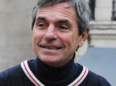 Emmanuel Négrier : « Les festivals auront pour la plupart un maintien des subventions même en l'absence de l'événement »