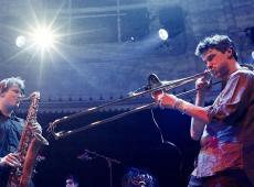 Belle Île On Air envoie sa première salve d'artistes pour 2019