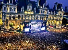 Fnac Live Festival, Paris Hip-Hop, Festival Estival de Trélazé... Les annonces qu'il ne fallait pas manquer la semaine dernière