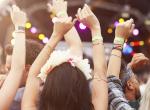 Les 10 choses auxquelles tu t'attends en festival, et qui n'arrivent pas (ou rarement) !
