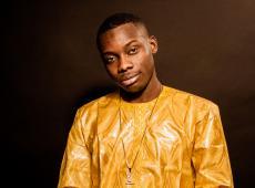 Sidiki Diabaté & Moon Gogo : 4 nouveaux noms pour le festival Musiques métisses