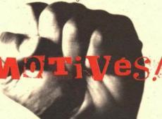 Le collectif Motivés s'invite au festival L'ecaussystème