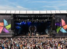 Le VYV Festival reporte son édition aux 5 et 6 septembre