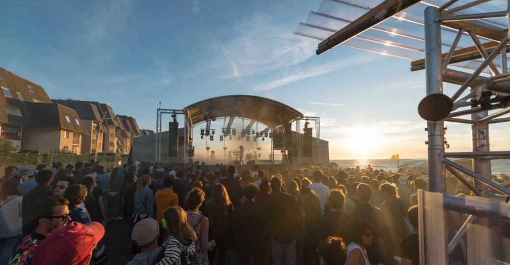 Cabourg, Mon Amour dévoile les premiers noms de sa programmation pour 2019