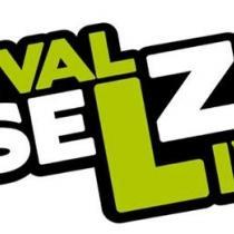 Basse Zorn'Live