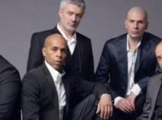 Les premières confirmations pour Musicalarue: Bernard Lavillier, IAM et Johnny Clegg