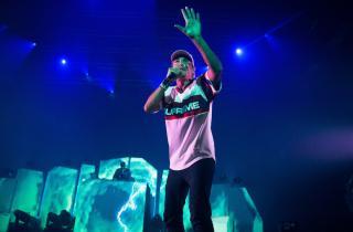 Nekfeu, Shaka Ponk ou David Guetta : Solidays dévoile ses premiers artistes