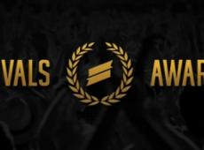 Les votes pour les Festivals Awards 2014 sont ouverts