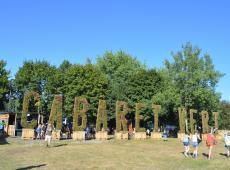 Cabaret Vert, Ardèche Aluna Festival, Demi-Festival... Les annonces qu'il ne fallait pas manquer la semaine dernière