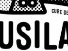 The Chemical Brothers, Slash et Calogero rejoignent Musilac