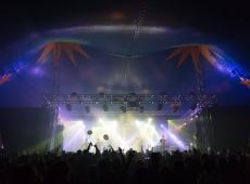 Les Bulles Sonores, Tribu Festival, Ouest Park... les annonces de cette semaine