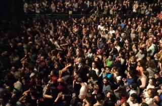 Festival d'Ile-de-France, la diversité comme credo