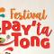 Pay Ta Tong