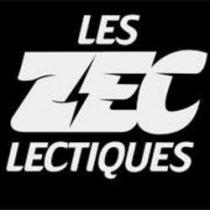 Les Z'Eclectiques Collection Printemps
