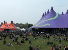 Weekend au Groezrock : du rock, des punks et de la bière nom de Dieu !