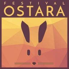 Festival Ostara