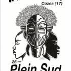 Festival Plein Sud