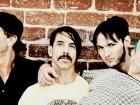 Red Hot Chili Peppers et DJ Snake au nouveau Felyn Festival à Lyon