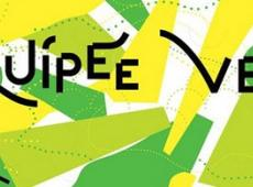 L'Équipée verte: la communauté éco-responsable !