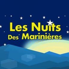 Les Nuits Des Marinières