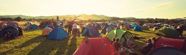 FestBouc, un vendredi dans la campagne Lyonnaise !