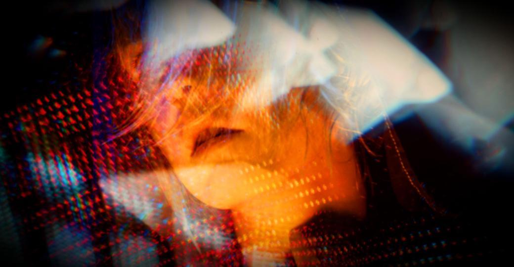 4 raisons de passer le 10 décembre à Montpellier pour I Love Techno