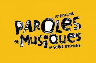 Paroles et Musiques, 8 jours de fête à St Etienne