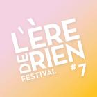 Festival L'Ère de Rien