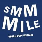 Smmmile - vegan pop festival