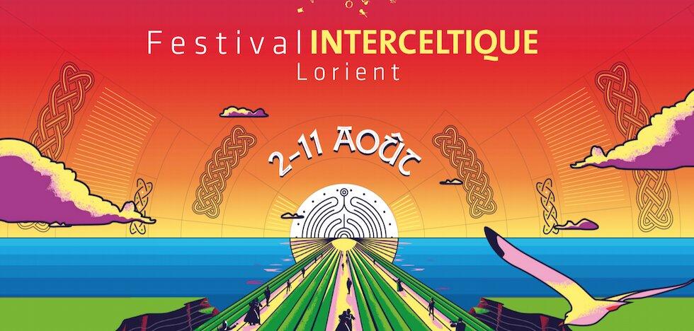 Remportez vos places pour le festival Interceltique de Lorient 2019