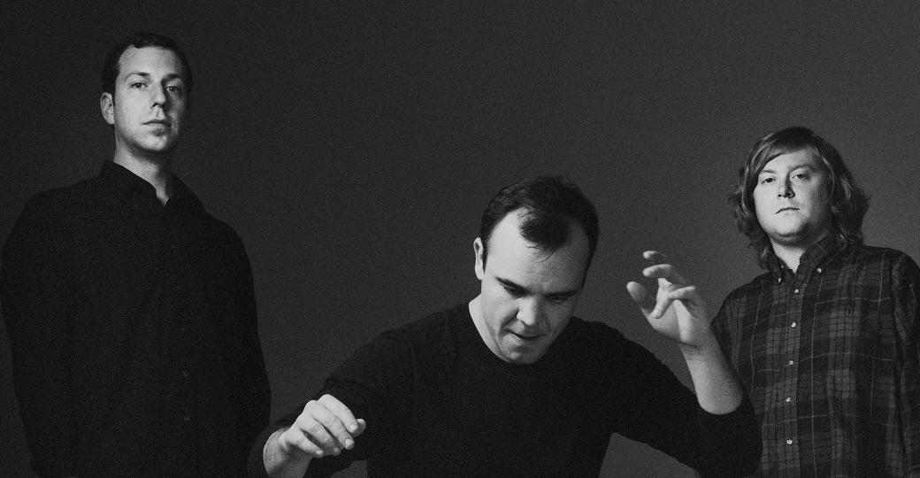 Future islands, Yuksek et London Grammar sont dans la playlist