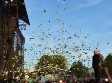 Comment soutenir vos festivals préférés ?