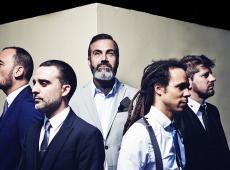 La deuxième édition du Forum Jazz Européen, le festival itinérant