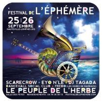 Festival de l'Ephémère