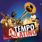 Tempo Latino