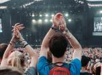 M, Vianney, Feu! Chatterton : le Aluna Festival dévoile ses premiers noms