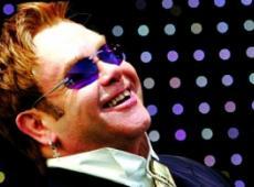 Elton John ne sera pas aux Charrues