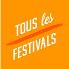Logo TouslesFestivals.com