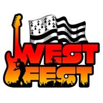 West fest tous les festivals for Motor city bad beat