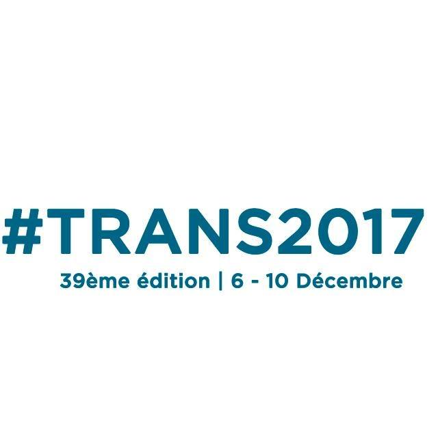 Les rencontres alternatives rennes 2016 facebook