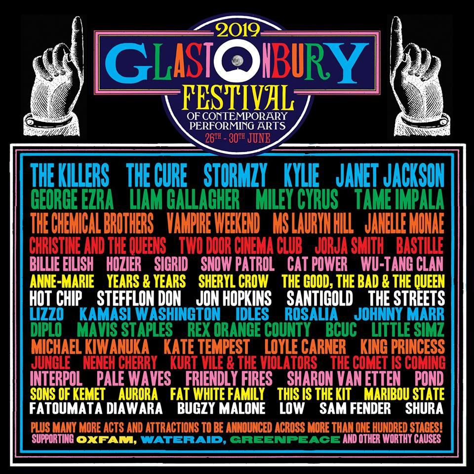 festivals - Festivals 2019 - Page 13 15102634_Glastonbury%20affiche