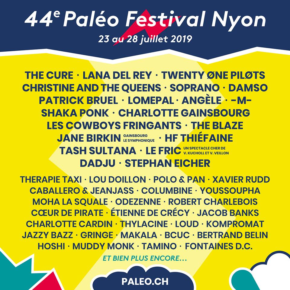 festivals - Festivals 2019 - Page 14 27102750_Pal%C3%A9o%20Festival%20Nyon%20affiche